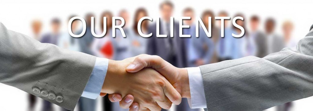 Clients-Banner-2