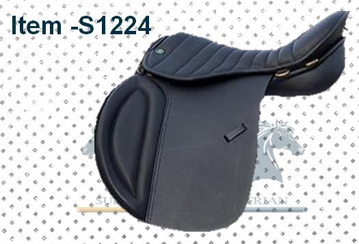 S1224