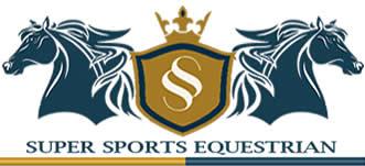 Super Sports Equestrian
